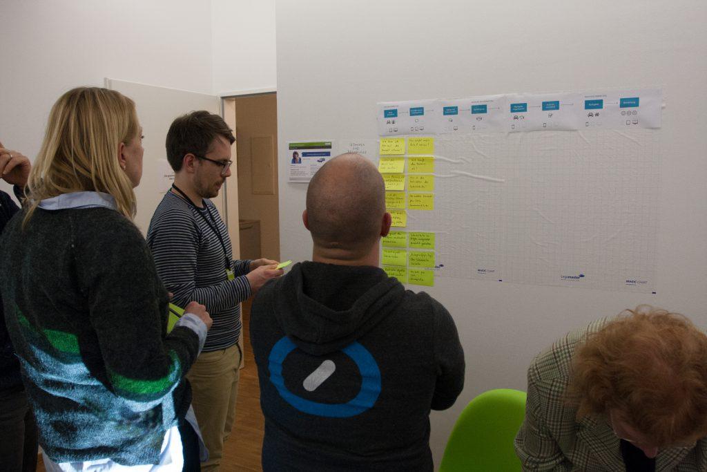 design studio wud 16